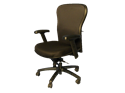 Picture of Breathe Task Chair