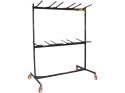 Picture of Folding Chair Dolly