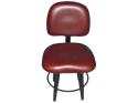 Picture of Casino Gaming Stool