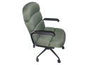 Picture of Elite High Back Chair