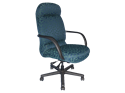 Picture of Executive Suite High Back Chair