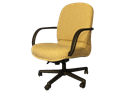 Picture of Executive Suite Low Back Chair
