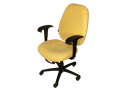 Picture of Sofline Advance Task Chair