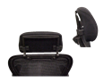 Picture of Breathe Headrest