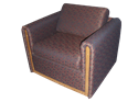 Picture of Crescent Guest Chair