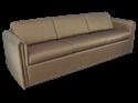 Picture of Crescent Sofa