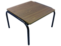 Picture of STF Large End Table