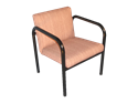 Picture of STF Side Chair
