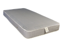 Picture of Bonnel Innerspring Mattress
