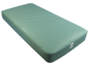 Picture of LuraFlex Innerspring Mattress