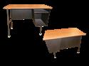 Picture of Junior Executive Student Desk