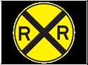 Picture of Railroad-Round