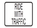 Picture of Ride With Traffic