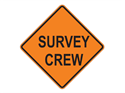 Picture of Survey Crew