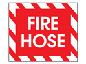 Picture of Fire Hose