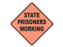Picture of State Prisoners Working Text