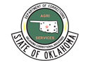 Picture of State Of Oklahoma Agri Services