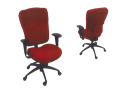 Picture of RX Value Comfort Chair