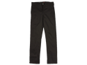 Picture of Jean Style Staff Uniform Pant