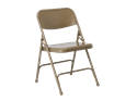 Picture of 8000 Series Folding Chair