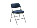 Picture of 8200 Series Folding Chair