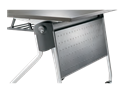 Picture of Tayco One Touch Table Modesty Panel