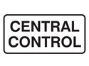 Picture of Central Control